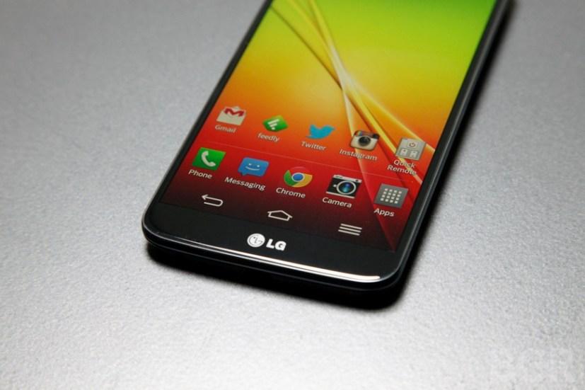 BGR-lg-g2-3