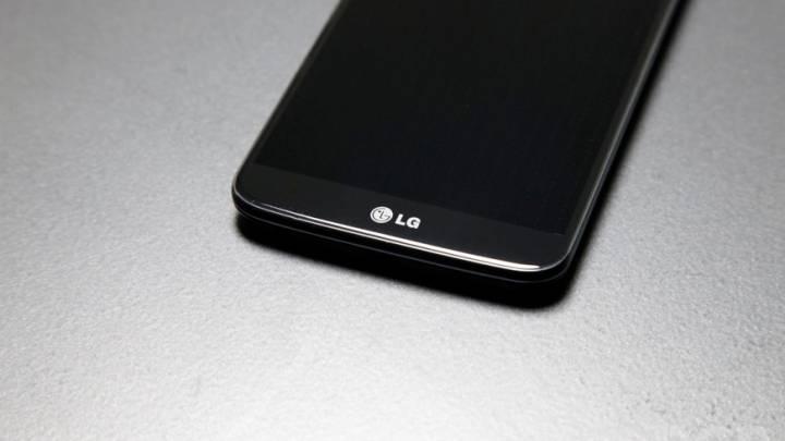 LG G3 Leaked Photos
