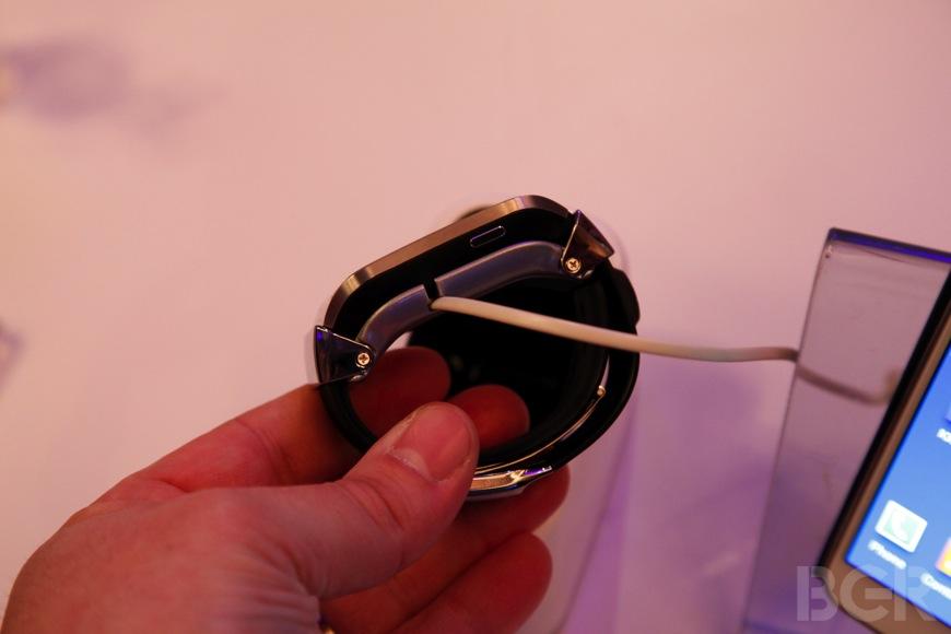 BGR-Samsung-Galaxy-Gear-2