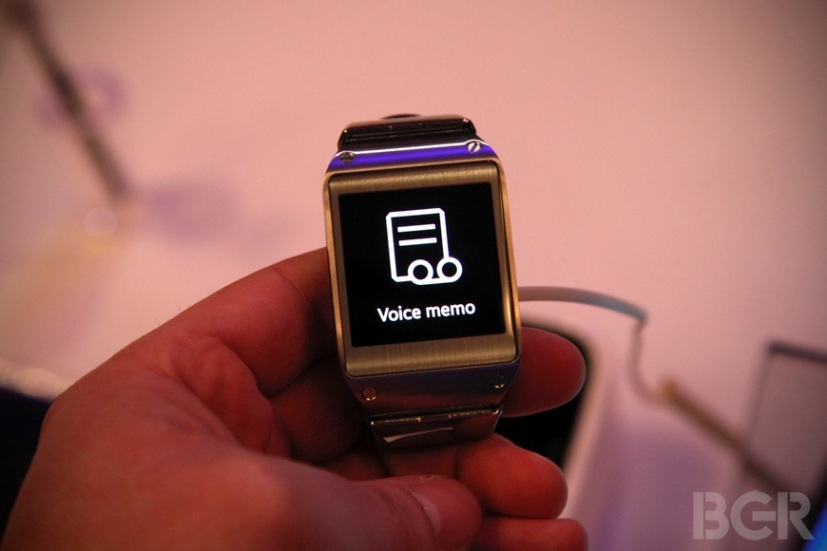 BGR-Samsung-Galaxy-Gear-5