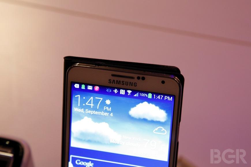 BGR-Samsung-Galaxy-Note-3-3