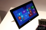 %name Microsoft is bleeding Surface users as interest wanes by Authcom, Nova Scotia\s Internet and Computing Solutions Provider in Kentville, Annapolis Valley