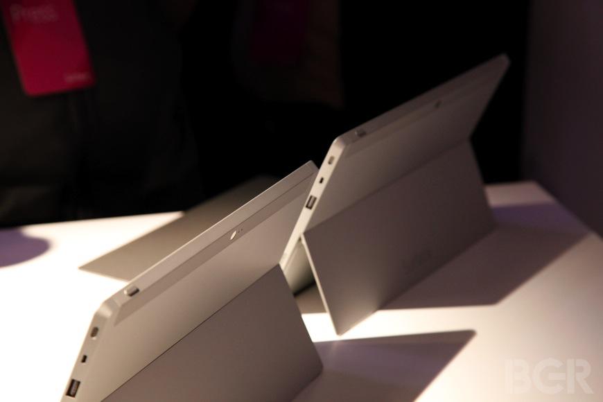 BGR-Surface-2-Surface-Pro-2-8