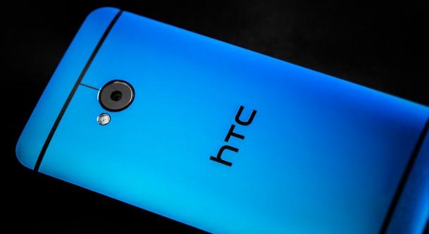 HTC One Sequel Specs Four Colors