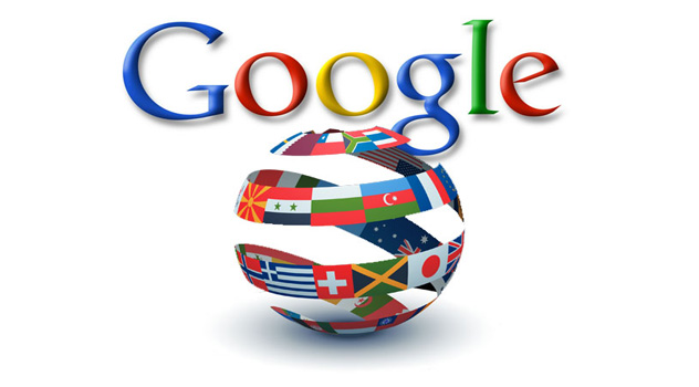 Google Breaks Privacy Law Canada