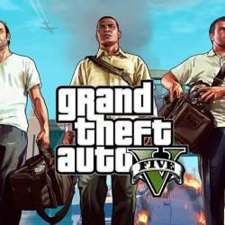 GTA V PC Release Date