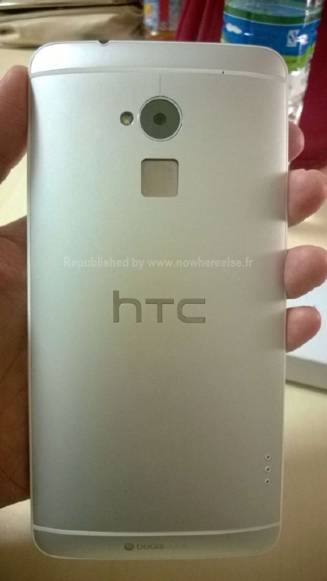 HTC-One-Max-001