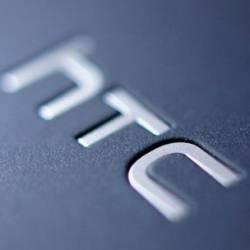 HTC Earnings Q1 2014