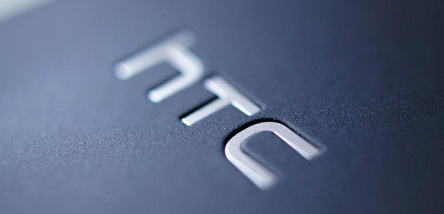 HTC M8 Leaked Pictures