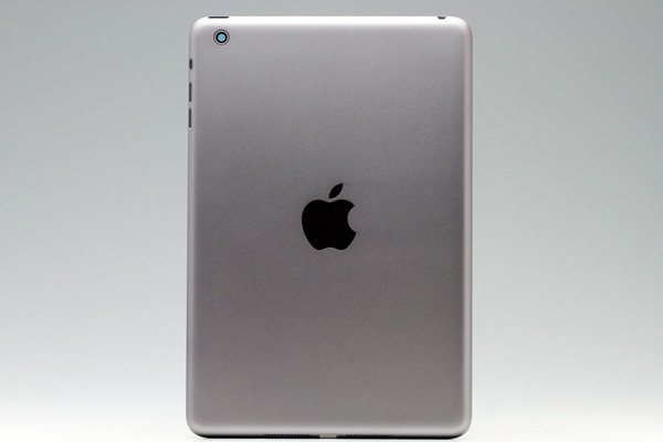 iPad Mini 2 Photos