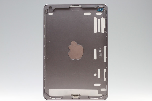 ipad-mini-2-space-gray-4