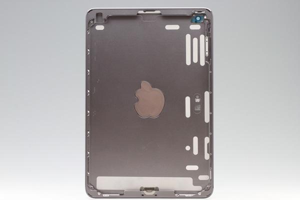 ipad-mini-2-space-gray-4