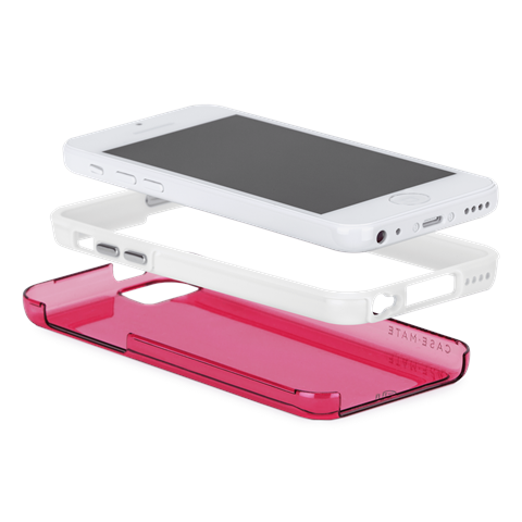 iPhone 5C Case 2