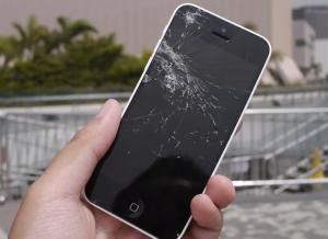 Best iPhone Jailbreak Tweaks Freefall