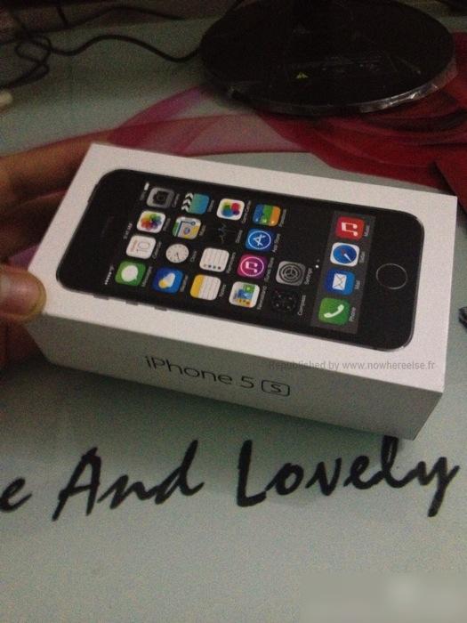 iPhone-5S-Boite-03