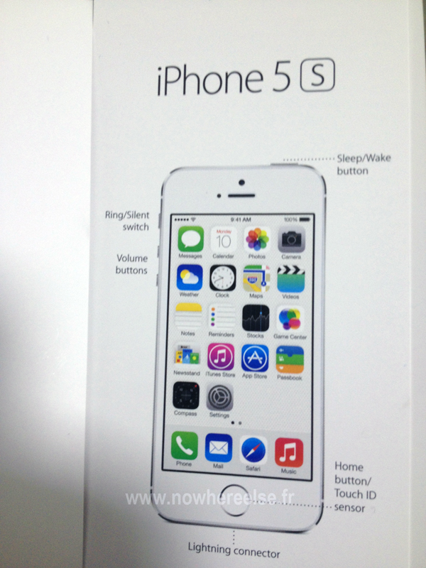 iPhone-5S-home