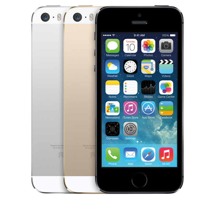 iphone 5 launch date iphone 5s release date september 20th starting at 199 bgr 14533