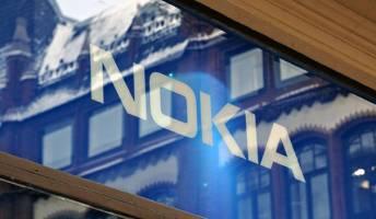 Nokia Lumia 1520 Leaked Specs