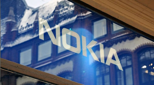 Nokia Android Phone Concept Renders