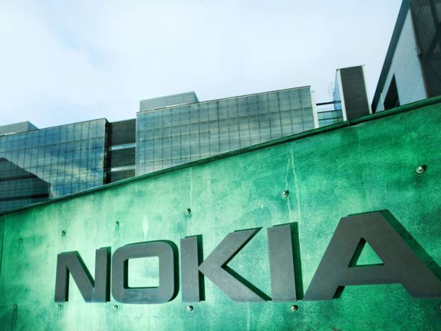 Nokia Symbian Support
