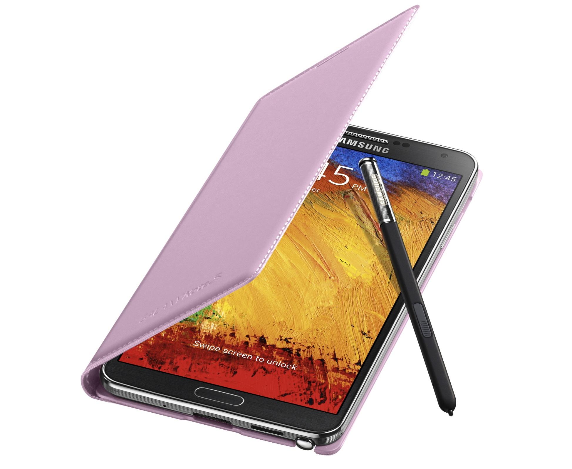 Samsung Galaxy Note Sales 38 Million
