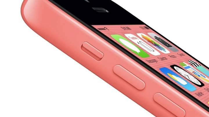 Apple Stock Downgrades iPhone 5c