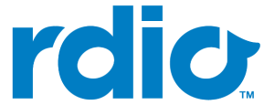 Rdio Free Streaming