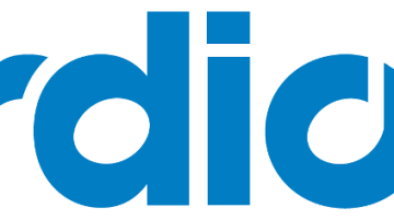 Rdio Free Streaming