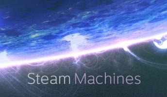 Valve Steam Machines Release Date 2014