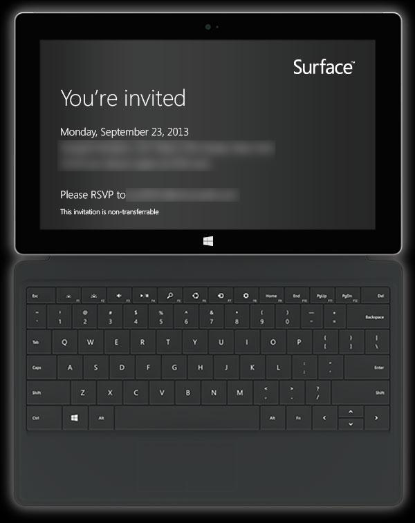 surface-2-invite