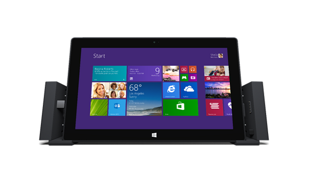 Surface Pro 2 Release Date Specs