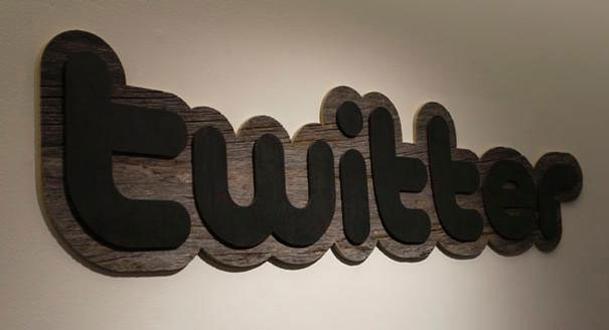 Twitter IPO Analysis