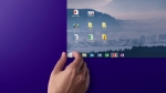 %name The Start menu won't return to Windows until 2015 by Authcom, Nova Scotia\s Internet and Computing Solutions Provider in Kentville, Annapolis Valley