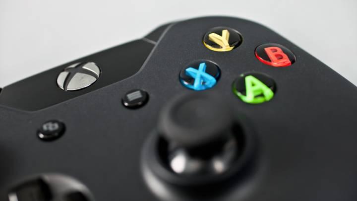 Xbox One Discount Survey