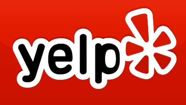 Anonymous Yelp Reviewers Identities