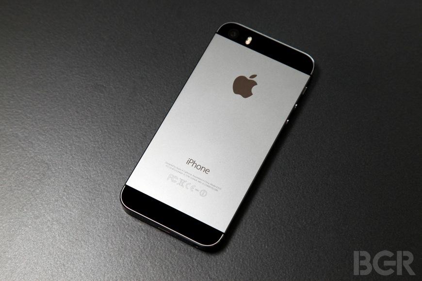 BGR-iphone-5s-1
