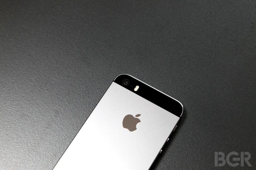 BGR-iphone-5s-2