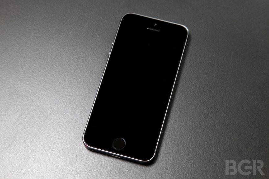 BGR-iphone-5s-3