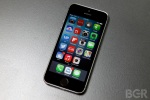 %name TIME names the 50 best iPhone apps in the world by Authcom, Nova Scotia\s Internet and Computing Solutions Provider in Kentville, Annapolis Valley