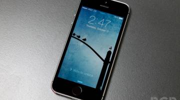 China Mobile iPhone Preorders