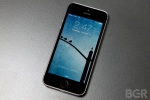 %name Another big security flaw found in iOS 7.1 by Authcom, Nova Scotia\s Internet and Computing Solutions Provider in Kentville, Annapolis Valley