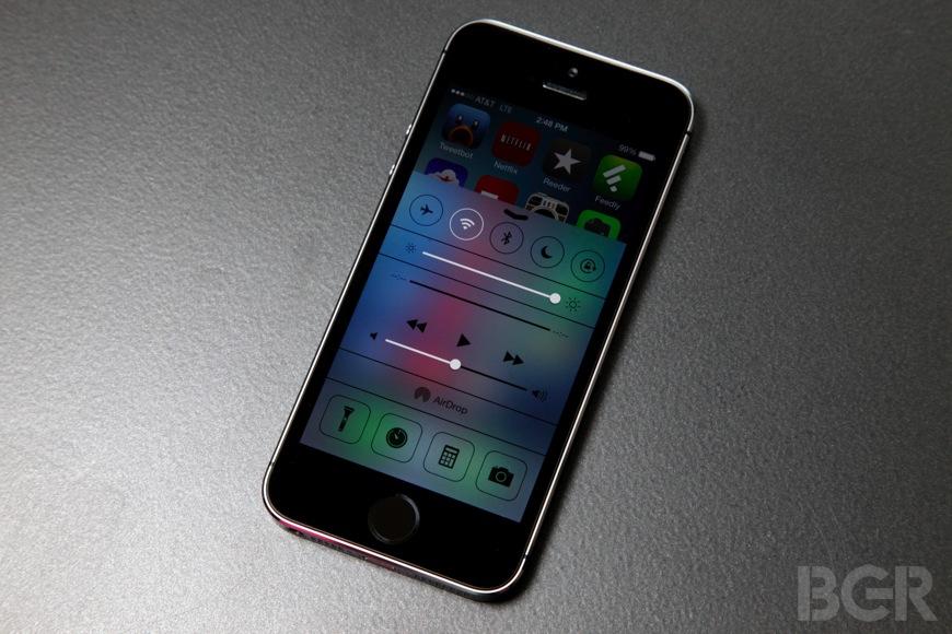 BGR-iphone-5s-6