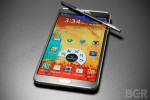 Samsung shows off Galaxy Note 4's not-so-secret weapon in new teaser video