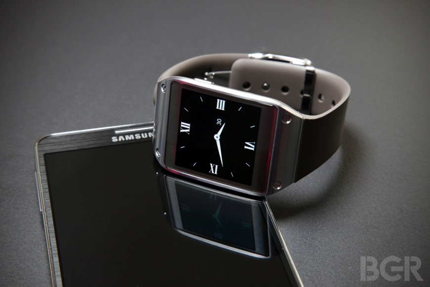 Android Wearables SDK Download