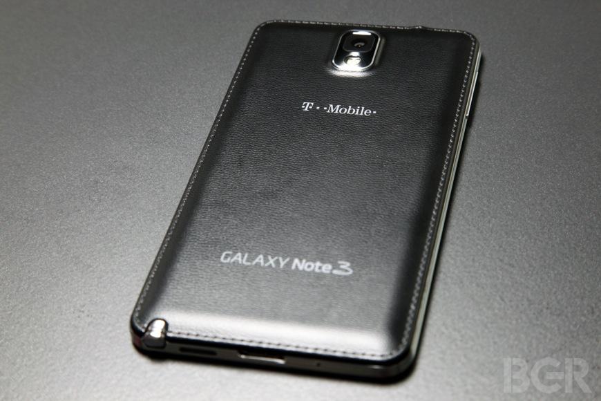 BGR-samsung-galaxy-gear-4