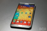 %name GALAXY NOTE 4 LEAK: Yet another innovative Galaxy Note 4 feature has been detailed by Authcom, Nova Scotia\s Internet and Computing Solutions Provider in Kentville, Annapolis Valley