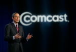 Comcast thinks HBO may have
