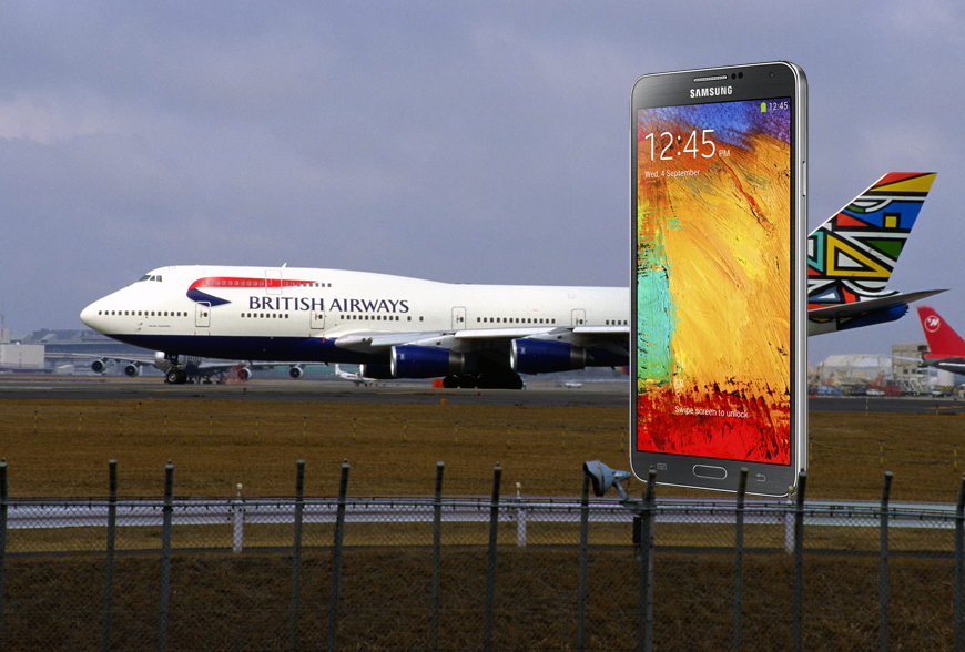 galaxy-note-3-boeing-747