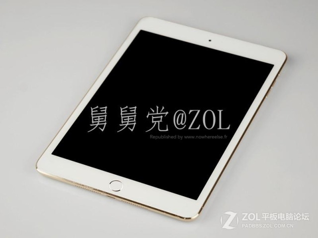 gold-ipad-mini-2