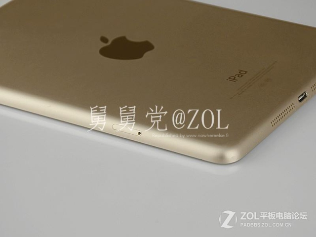 gold-ipad-mini-3